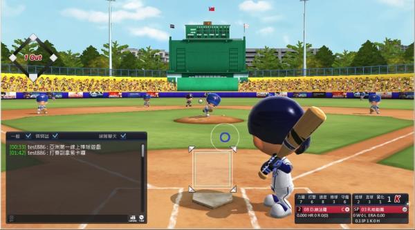 《全民打棒球2 Online》推出邪恶帝国改版MLB 1997-1999年球卡评价
