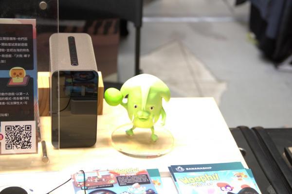 《象犬:椰子大战》VR功能塔防手游什么时候正式上线?发布时间