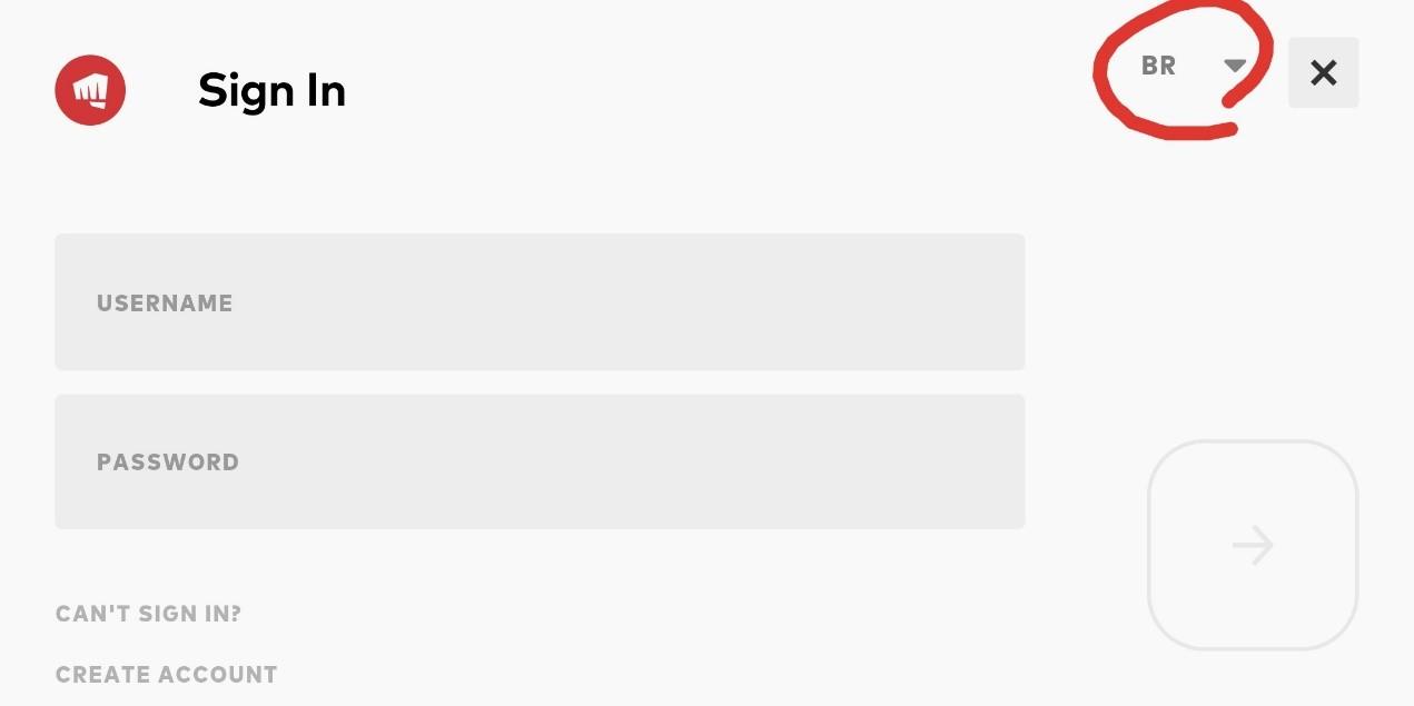 《云顶之弈》手游FAQ 常见问题汇总 加速器相关问题