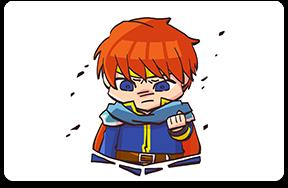《火焰纹章:英雄》日服近期有什么新角色 角色介绍