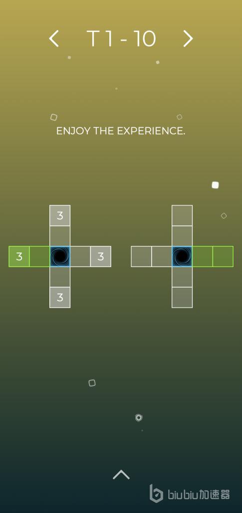 《Orixo Wormhole》专业秃头的益智游戏【加速器每日手游推荐】