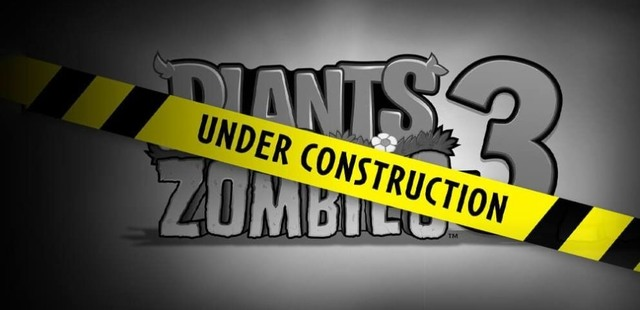 《植物大战僵尸 3》游戏相关问题官方答疑合集
