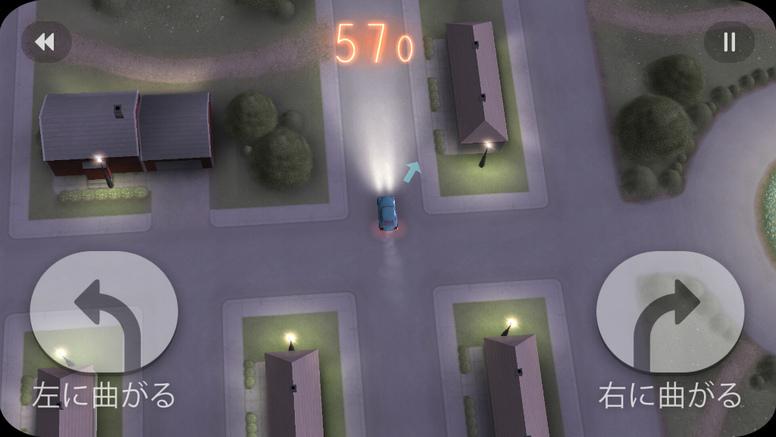 《拒绝上班》是款怎么样的游戏?游戏试玩体验分享