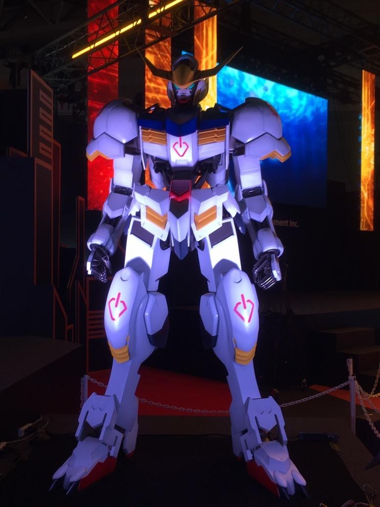东京电玩展 2019 有什么新游戏?展出现场第一手报道