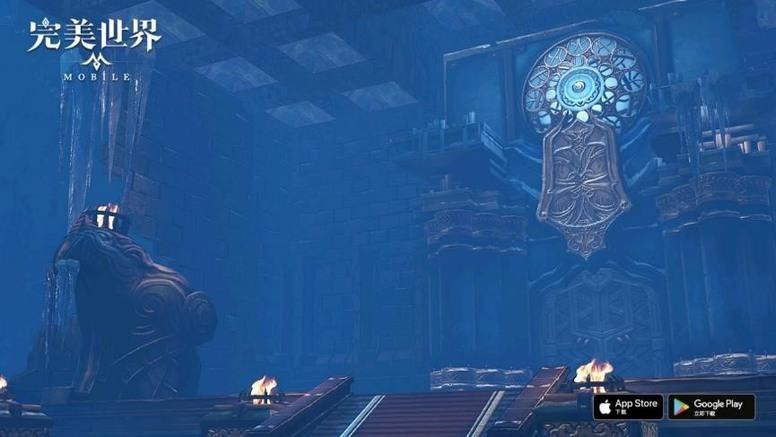 《完美世界 M》台服转职系统正式开启 「寰宇争锋跨服赛」即将开战