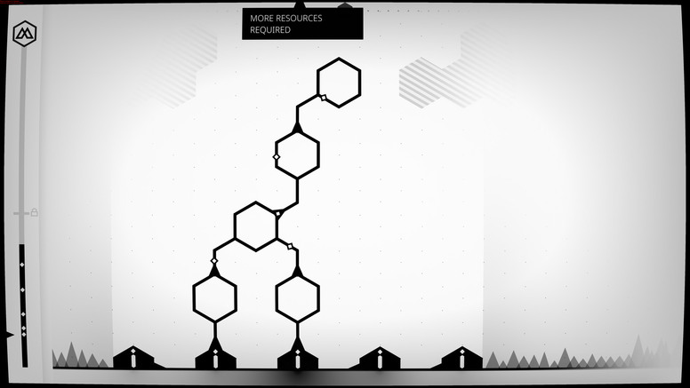 《马赛克 Mosaic》企划:正式上架Apple Arcade 画面特色风格详情