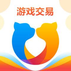 交易猫(吃鸡外服代充)
