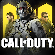 Call of Duty(R): Mobile