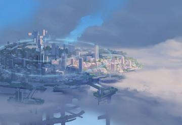星之彼端背景故事是什么 游戏背景介绍