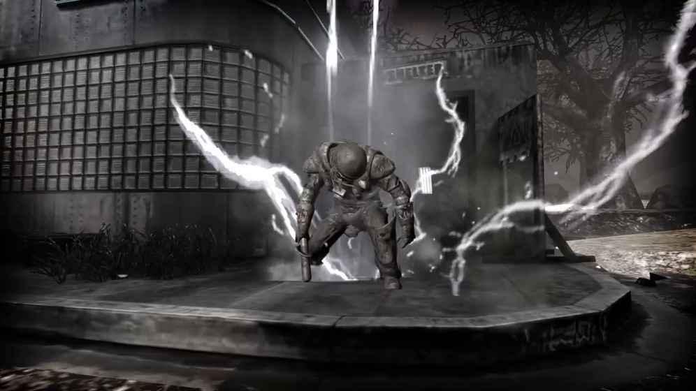 《使命召唤》手游丧尸模式怎么样?玩法介绍 更新前瞻时间表