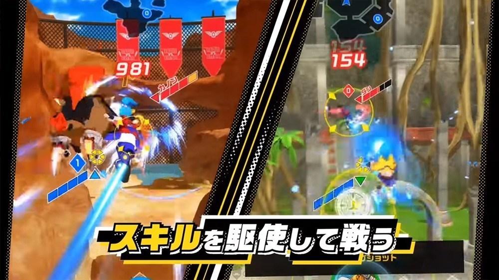 《Kick-Fligh》轻moba手游正式推出 游戏上线玩法介绍