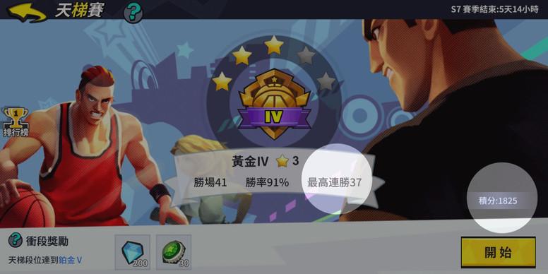 《街球对决》将举办首届 BCT 台湾冠军赛 赛事规则介绍