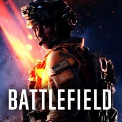 《Battlefield™ Mobile》商店预约