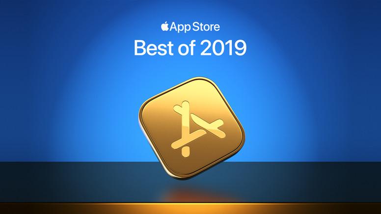《Sky 光・遇》《光明旅者》等作入围苹果2019 年度最佳游戏名单