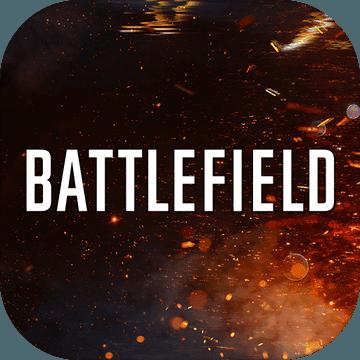 Battlefield? Companion