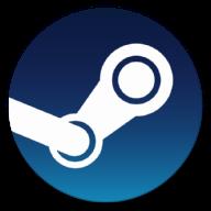 Steam移动版